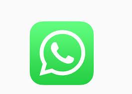 Gruppo WhatsApp